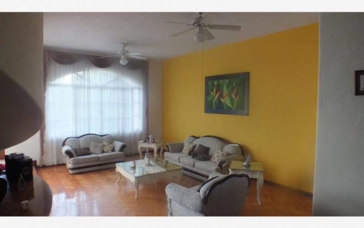 Foto de casa en venta en villa blanca 21, villa blanca, tuxtla gutiérrez, chiapas, 914601 no 08