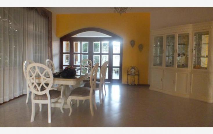 Foto de casa en venta en villa blanca 21, villa blanca, tuxtla gutiérrez, chiapas, 914601 no 09