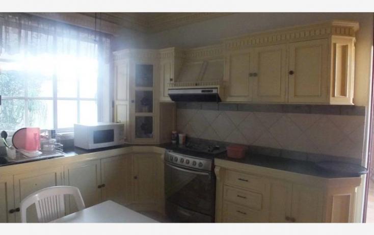 Foto de casa en venta en villa blanca 21, villa blanca, tuxtla gutiérrez, chiapas, 914601 no 10