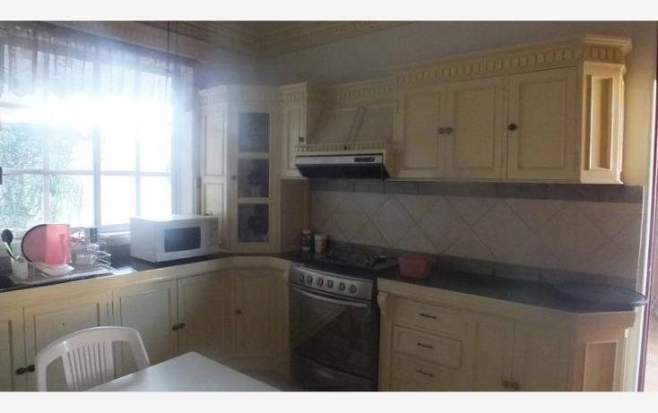 Foto de casa en venta en  21, villa blanca, tuxtla gutiérrez, chiapas, 914601 No. 10