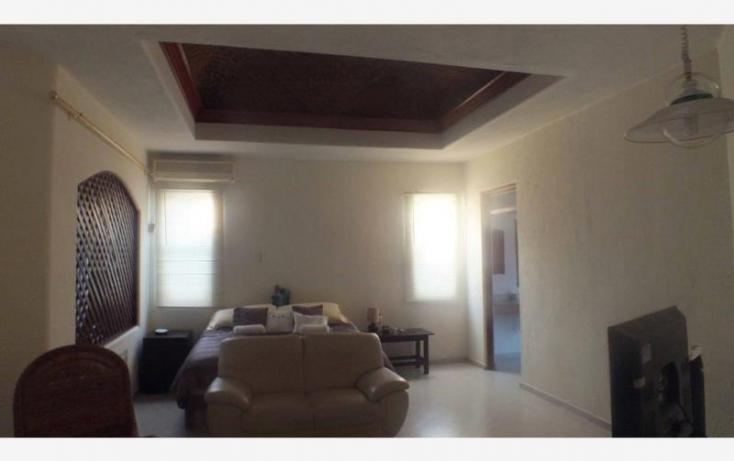 Foto de casa en venta en villa blanca 21, villa blanca, tuxtla gutiérrez, chiapas, 914601 no 11
