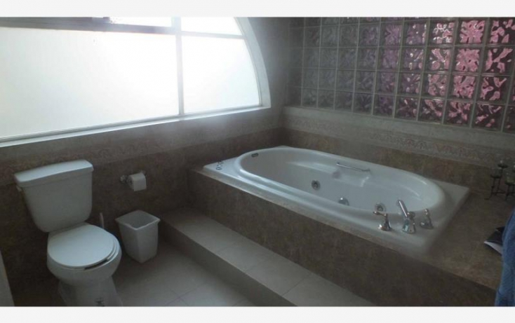 Foto de casa en venta en villa blanca 21, villa blanca, tuxtla gutiérrez, chiapas, 914601 no 12