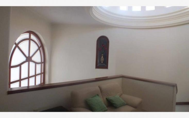 Foto de casa en venta en villa blanca 21, villa blanca, tuxtla gutiérrez, chiapas, 914601 no 15