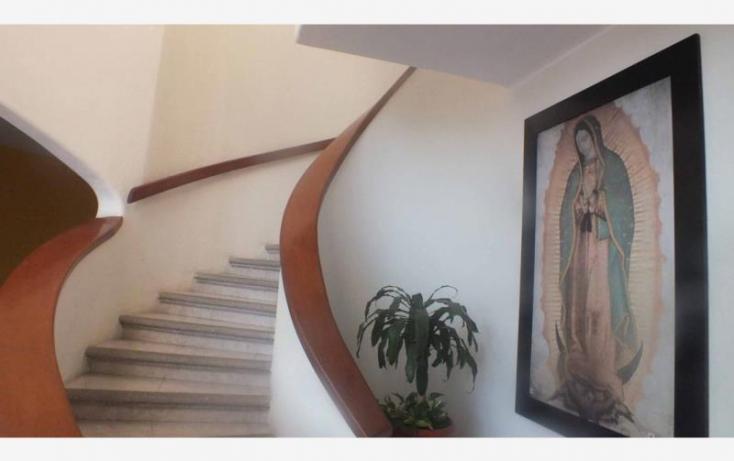 Foto de casa en venta en villa blanca 21, villa blanca, tuxtla gutiérrez, chiapas, 914601 no 16