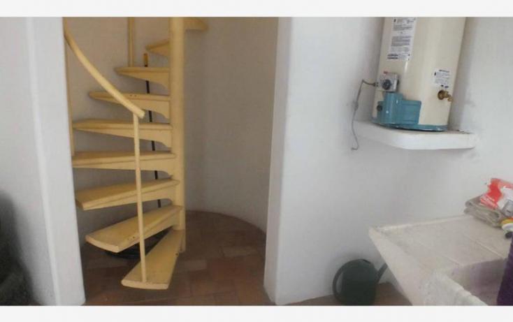 Foto de casa en venta en villa blanca 21, villa blanca, tuxtla gutiérrez, chiapas, 914601 no 18