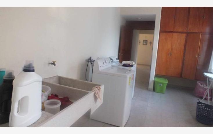 Foto de casa en venta en  21, villa blanca, tuxtla gutiérrez, chiapas, 914601 No. 19