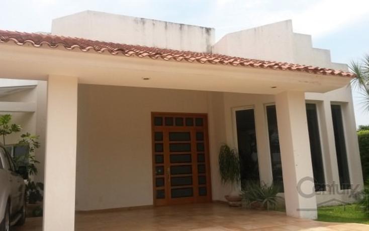 Foto de casa en venta en, villa blanca, tuxtla gutiérrez, chiapas, 1942091 no 03