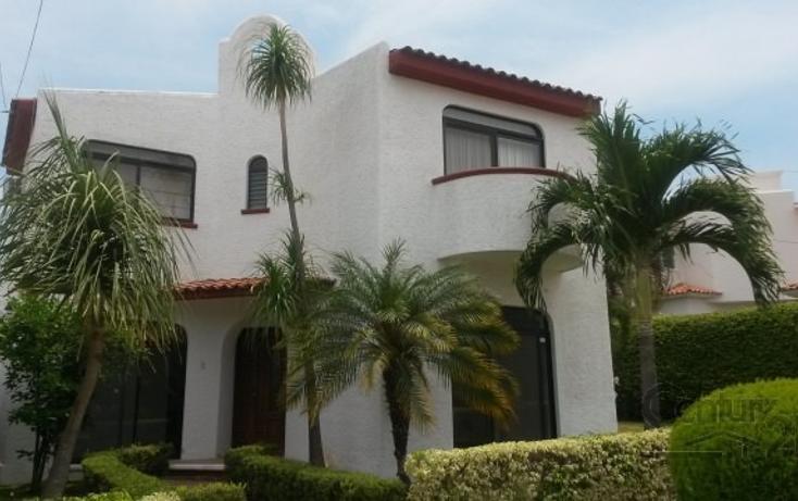 Foto de casa en venta en, villa blanca, tuxtla gutiérrez, chiapas, 1942091 no 04