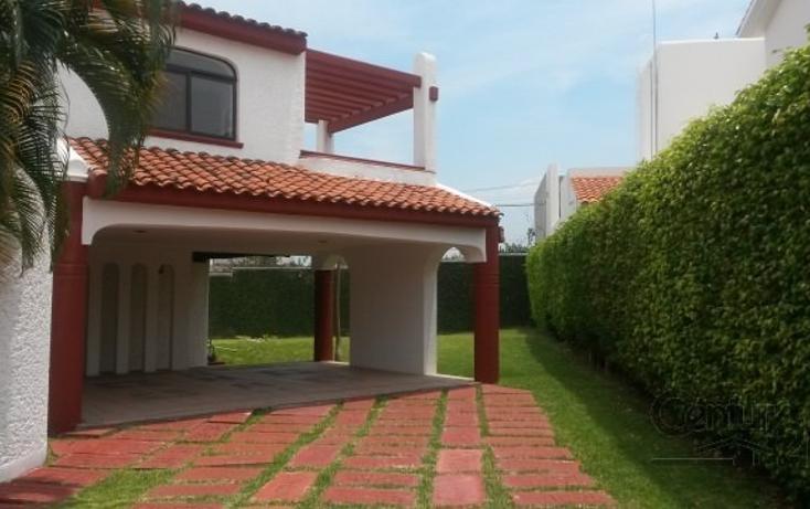 Foto de casa en venta en, villa blanca, tuxtla gutiérrez, chiapas, 1942091 no 05