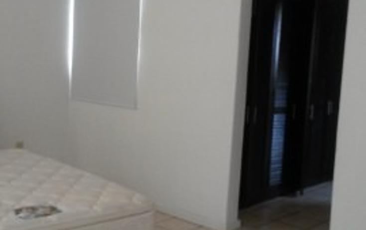 Foto de casa en venta en, villa blanca, tuxtla gutiérrez, chiapas, 1942091 no 08