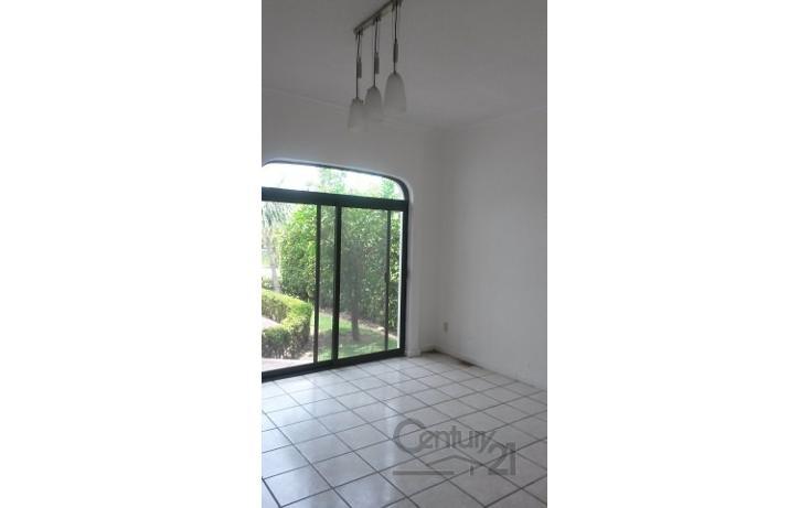 Foto de casa en venta en  , villa blanca, tuxtla gutiérrez, chiapas, 1942091 No. 11