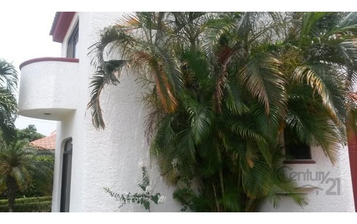 Foto de casa en venta en  , villa blanca, tuxtla gutiérrez, chiapas, 1942091 No. 15