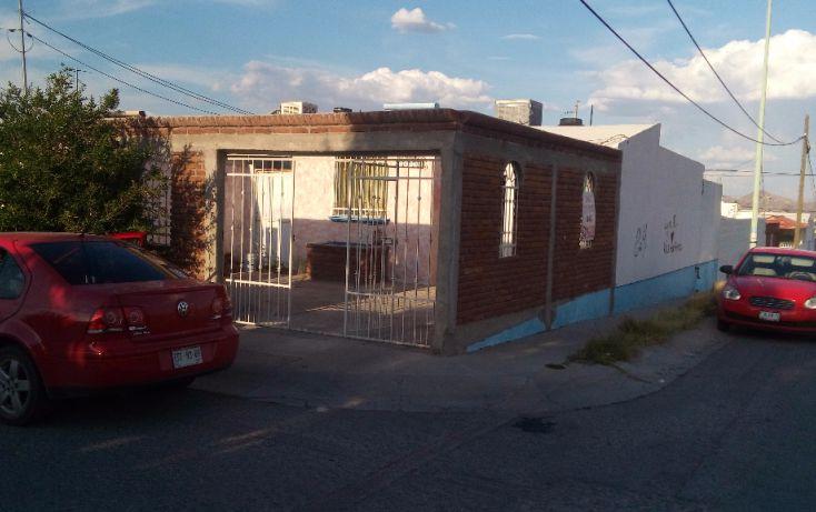 Foto de casa en venta en, villa bonita, chihuahua, chihuahua, 2013434 no 01