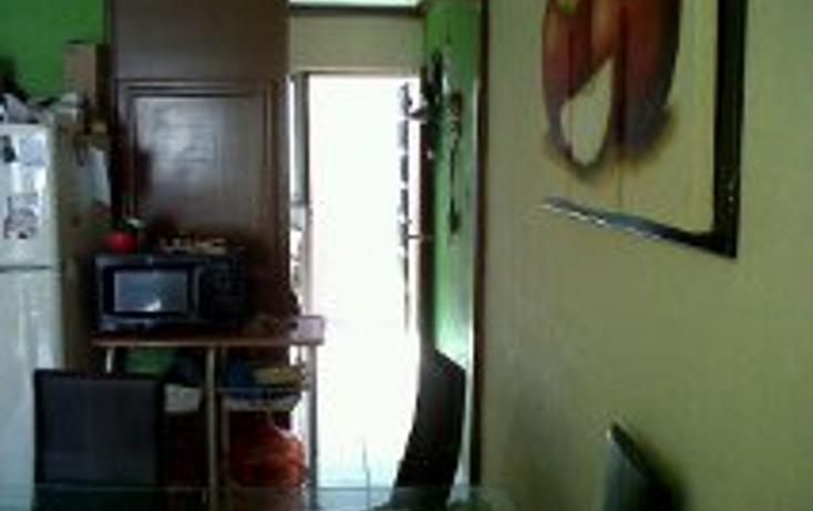 Foto de casa en venta en  , villa bonita, culiacán, sinaloa, 1829306 No. 04