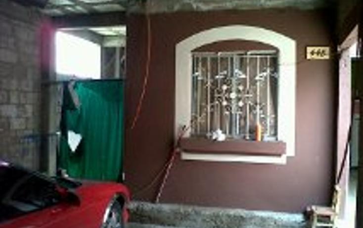 Foto de casa en venta en  , villa bonita, culiacán, sinaloa, 1829306 No. 06
