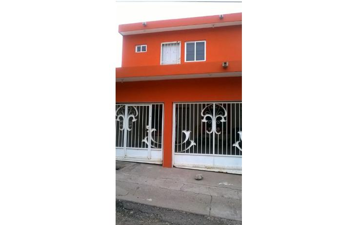 Casa en villa bonita en venta id 2351978 for Jardin villa bonita culiacan