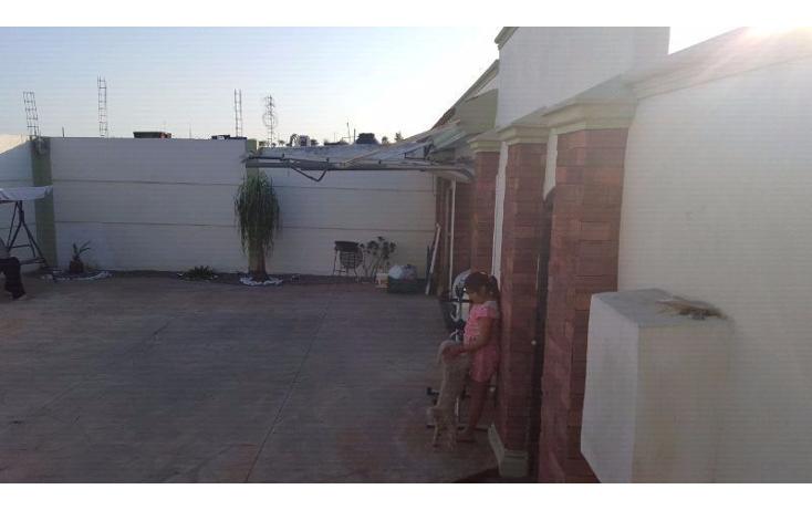 Foto de casa en venta en  , villa bonita, culiacán, sinaloa, 944769 No. 03