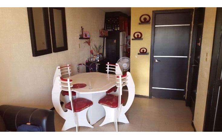 Foto de casa en venta en  , villa bonita, culiacán, sinaloa, 944769 No. 04