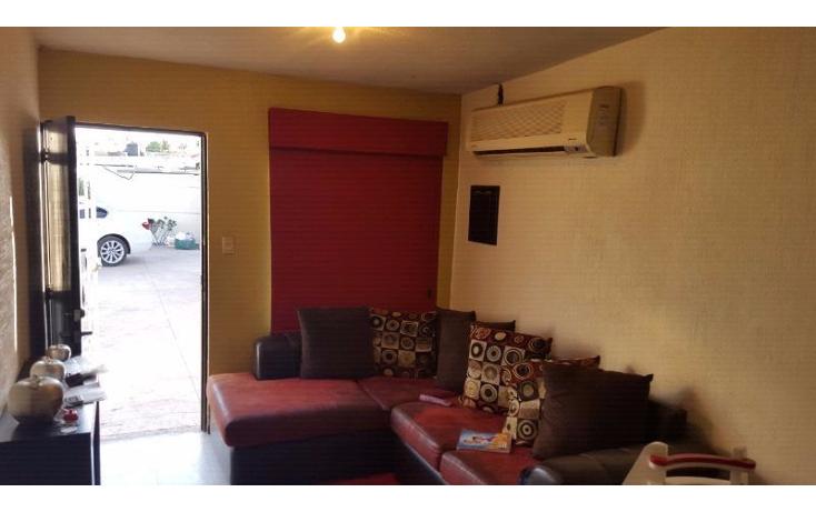 Foto de casa en venta en  , villa bonita, culiacán, sinaloa, 944769 No. 05