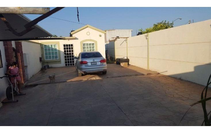 Foto de casa en venta en  , villa bonita, culiacán, sinaloa, 944769 No. 07