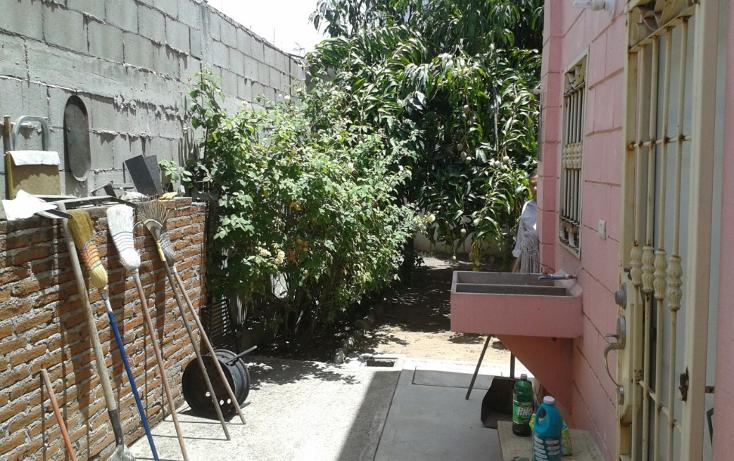 Foto de casa en venta en  , villa bonita, culiacán, sinaloa, 948037 No. 04