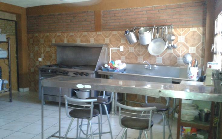 Foto de casa en venta en  , villa bonita, culiacán, sinaloa, 949419 No. 02