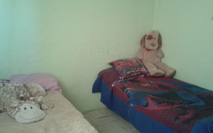 Foto de casa en venta en  , villa bonita, culiacán, sinaloa, 949419 No. 04