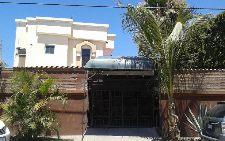 Foto de casa en venta en  , villa bonita, culiacán, sinaloa, 949419 No. 06