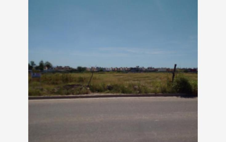 Foto de terreno comercial en venta en  , villa bonita, hermosillo, sonora, 1361841 No. 01