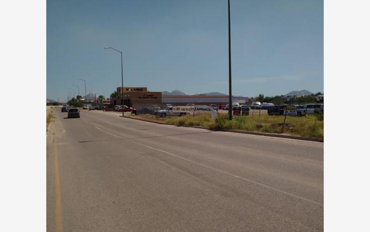 Foto de terreno comercial en venta en  , villa bonita, hermosillo, sonora, 1361841 No. 02