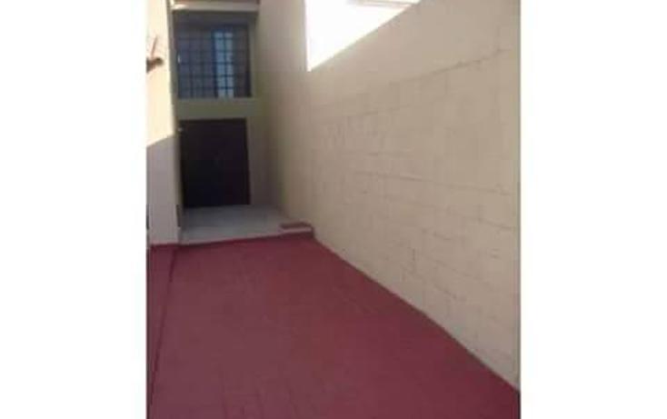 Foto de casa en venta en  , villa bonita, hermosillo, sonora, 1554658 No. 02