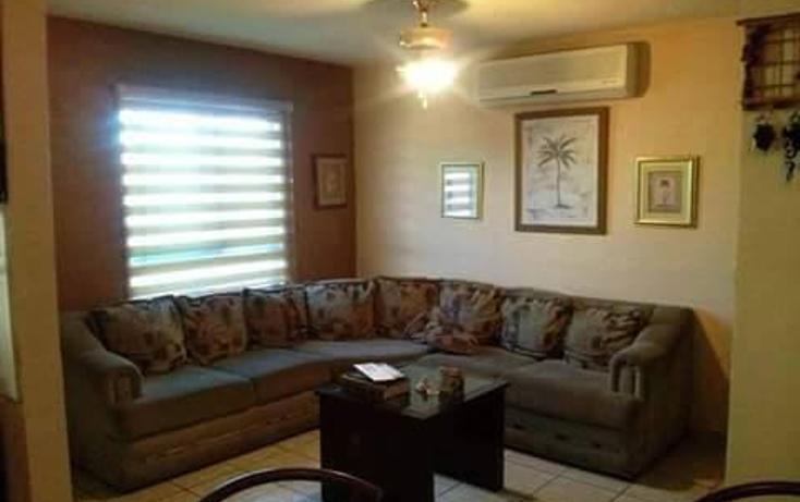 Foto de casa en venta en  , villa bonita, hermosillo, sonora, 1554658 No. 03