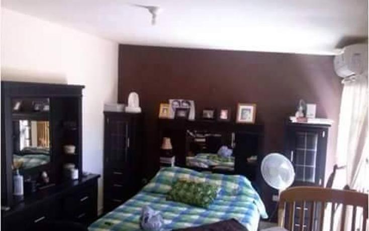 Foto de casa en venta en  , villa bonita, hermosillo, sonora, 1554658 No. 04