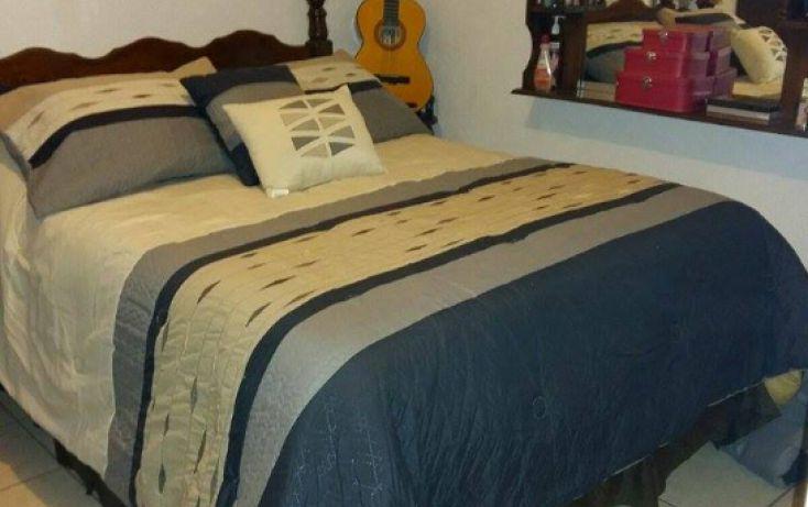 Foto de casa en venta en, villa bonita, hermosillo, sonora, 1578020 no 02