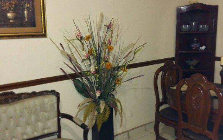 Foto de casa en venta en, villa bonita, hermosillo, sonora, 1578020 no 04