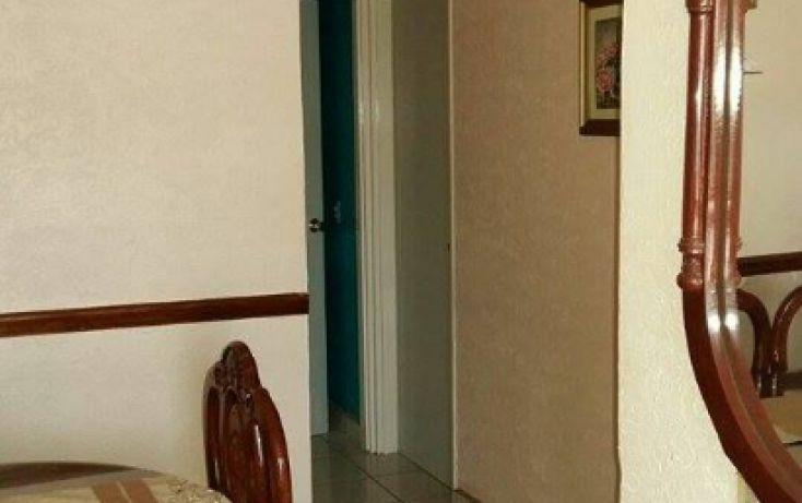 Foto de casa en venta en, villa bonita, hermosillo, sonora, 1578020 no 05