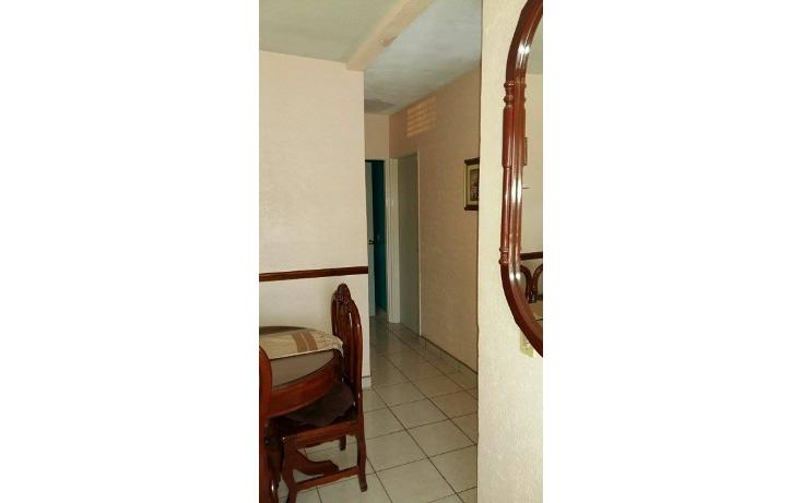 Foto de casa en venta en  , villa bonita, hermosillo, sonora, 1578020 No. 05