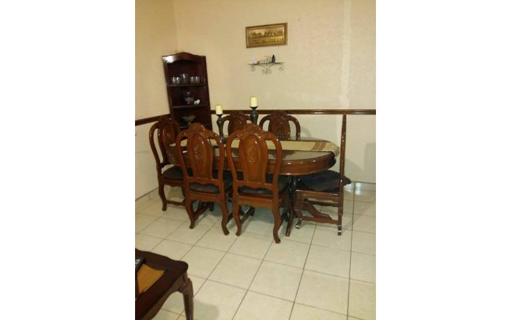 Foto de casa en venta en  , villa bonita, hermosillo, sonora, 1578020 No. 06