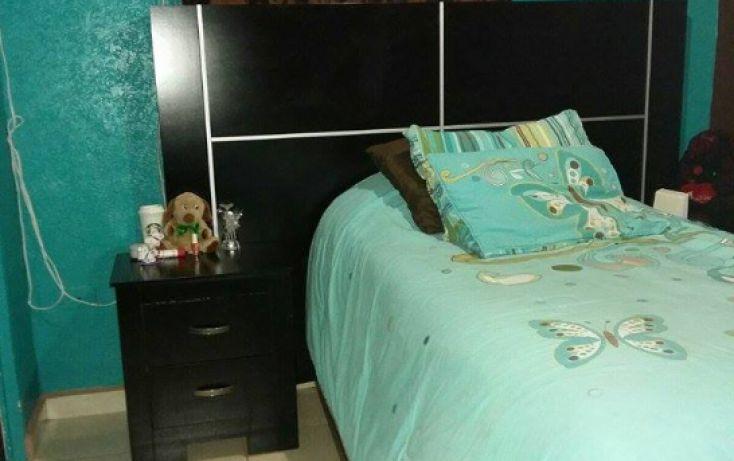 Foto de casa en venta en, villa bonita, hermosillo, sonora, 1578020 no 07