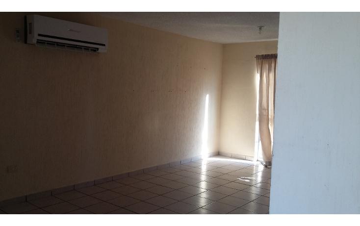 Foto de casa en venta en  , villa bonita, hermosillo, sonora, 1598390 No. 02