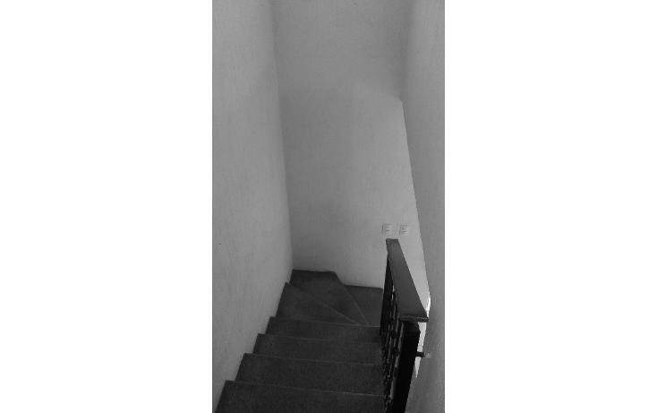 Foto de casa en venta en  , villa bonita, hermosillo, sonora, 1598390 No. 03