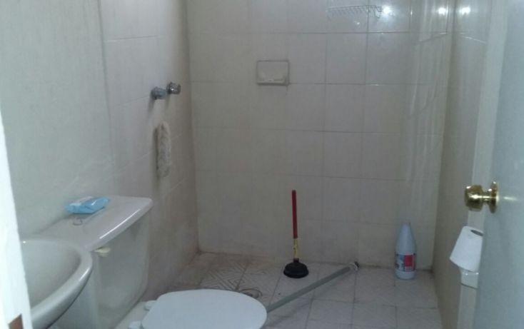 Foto de casa en venta en, villa bonita, hermosillo, sonora, 2034776 no 02
