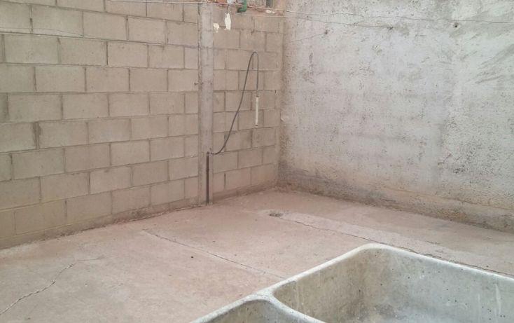 Foto de casa en venta en, villa bonita, hermosillo, sonora, 2034776 no 03