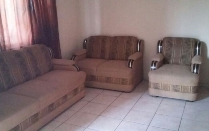 Foto de casa en venta en, villa bonita, hermosillo, sonora, 2034776 no 05