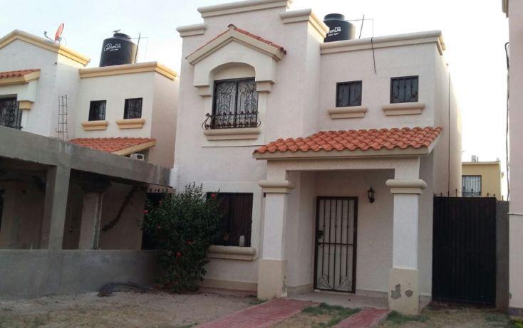 Foto de casa en venta en, villa bonita, hermosillo, sonora, 2034776 no 06