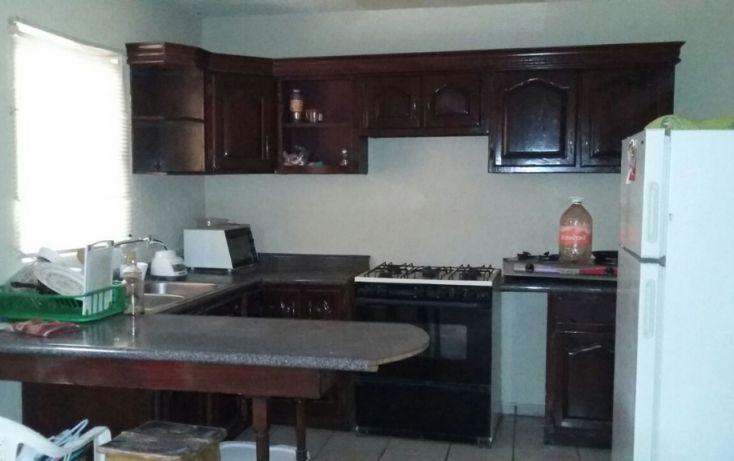Foto de casa en venta en, villa bonita, hermosillo, sonora, 2034776 no 07