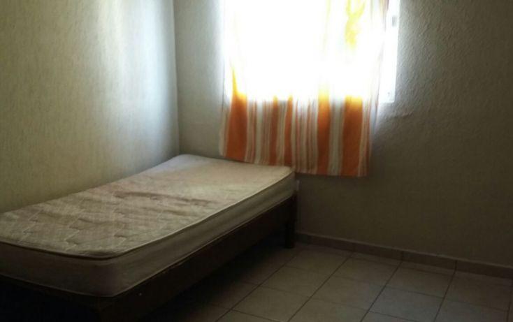 Foto de casa en venta en, villa bonita, hermosillo, sonora, 2034776 no 08