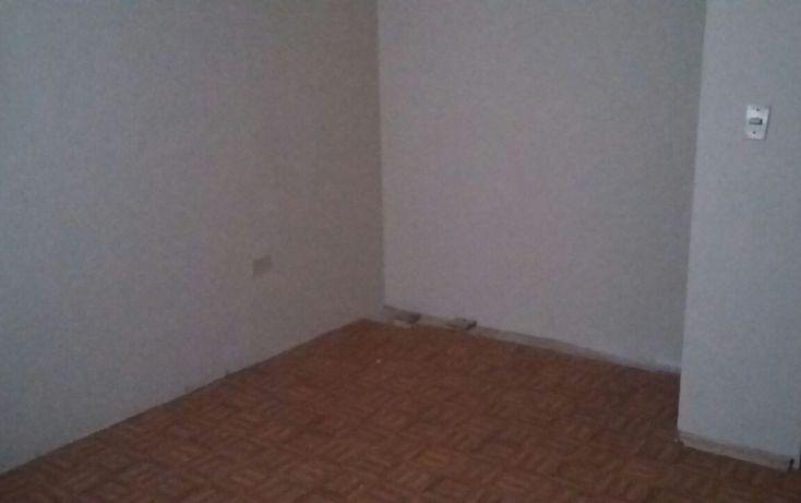 Foto de casa en venta en, villa bonita, hermosillo, sonora, 2034776 no 09