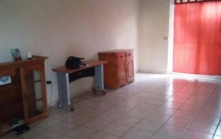 Foto de casa en venta en, villa bonita, hermosillo, sonora, 2034776 no 10