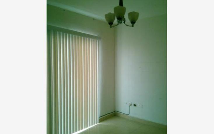 Foto de casa en renta en  ---, las palmas, irapuato, guanajuato, 1586384 No. 08